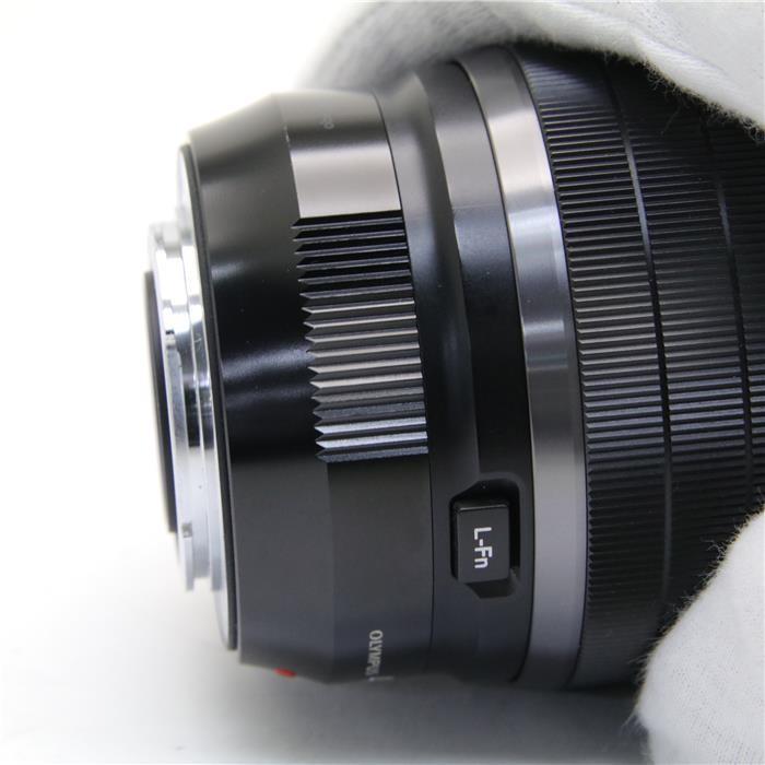 オリンパス Mズイコーデジタル M.ZUIKO DIGITAL ED 45mm F1.2 PROの商品画像 2