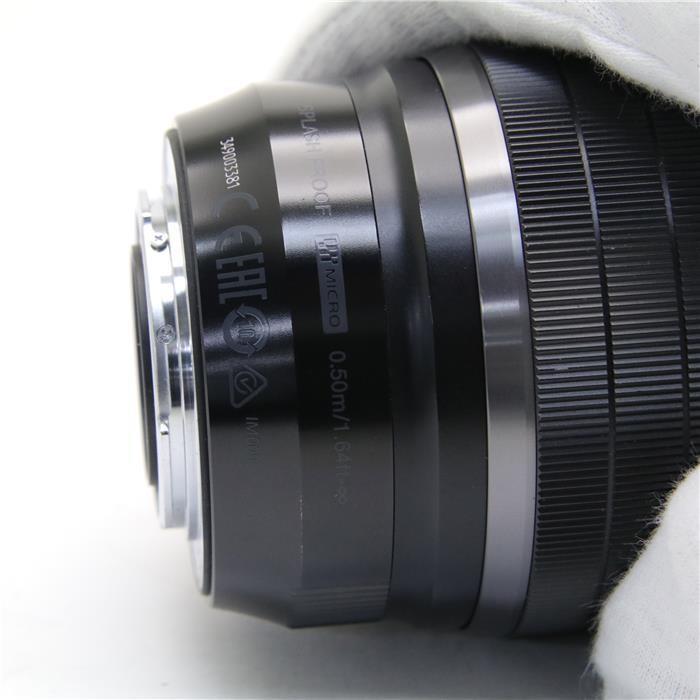 オリンパス Mズイコーデジタル M.ZUIKO DIGITAL ED 45mm F1.2 PROの商品画像 3