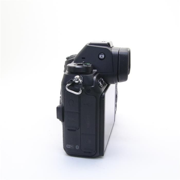 ニコン Z 7の商品画像|2