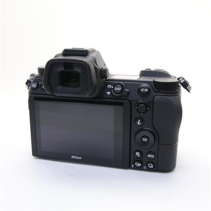 ニコン Z 7の商品画像|3