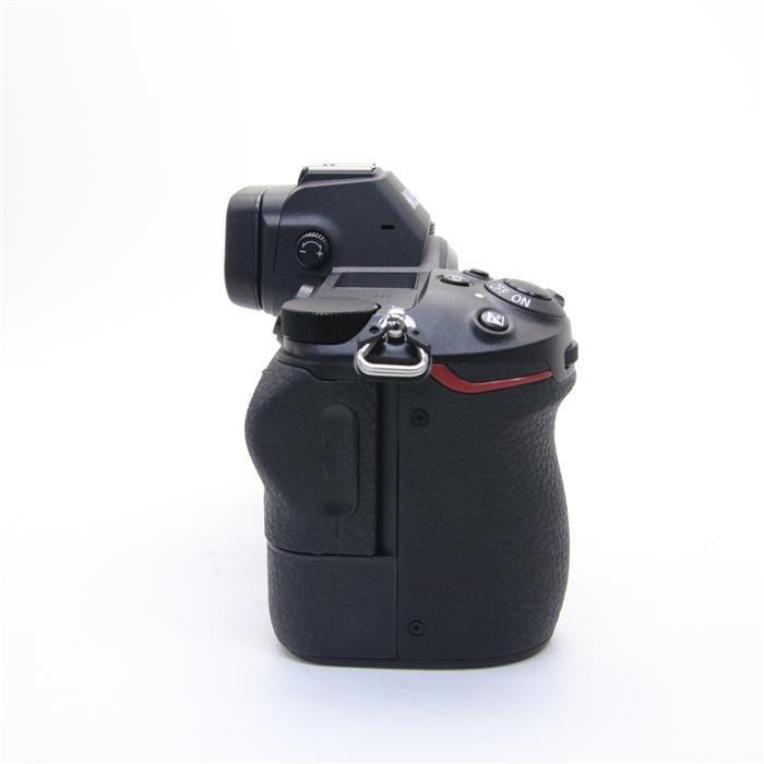 ニコン Z 7の商品画像|4