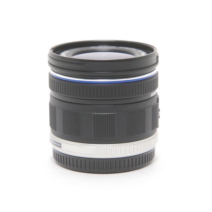 オリンパス Mズイコーデジタル M.ZUIKO DIGITAL ED 9-18mm F4.0-5.6の商品画像 4