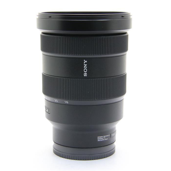 ソニー FE 16-35mm F2.8 GM(SEL1635GM)の商品画像|2