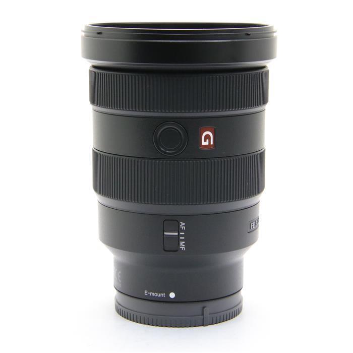 ソニー FE 16-35mm F2.8 GM(SEL1635GM)の商品画像|4