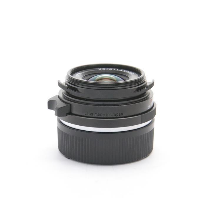 フォクトレンダー COLOR SKOPAR 21mm F4 Pの商品画像|3