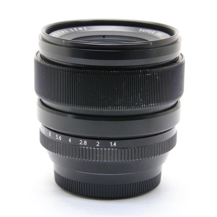 富士フイルム XFレンズ フジノンレンズ XF 23mm F1.4 Rの商品画像 2