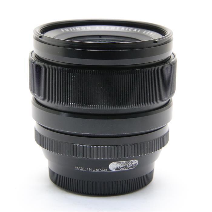 富士フイルム XFレンズ フジノンレンズ XF 23mm F1.4 Rの商品画像 3
