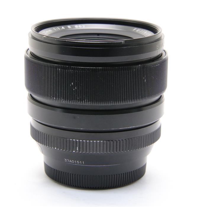 富士フイルム XFレンズ フジノンレンズ XF 23mm F1.4 Rの商品画像 4