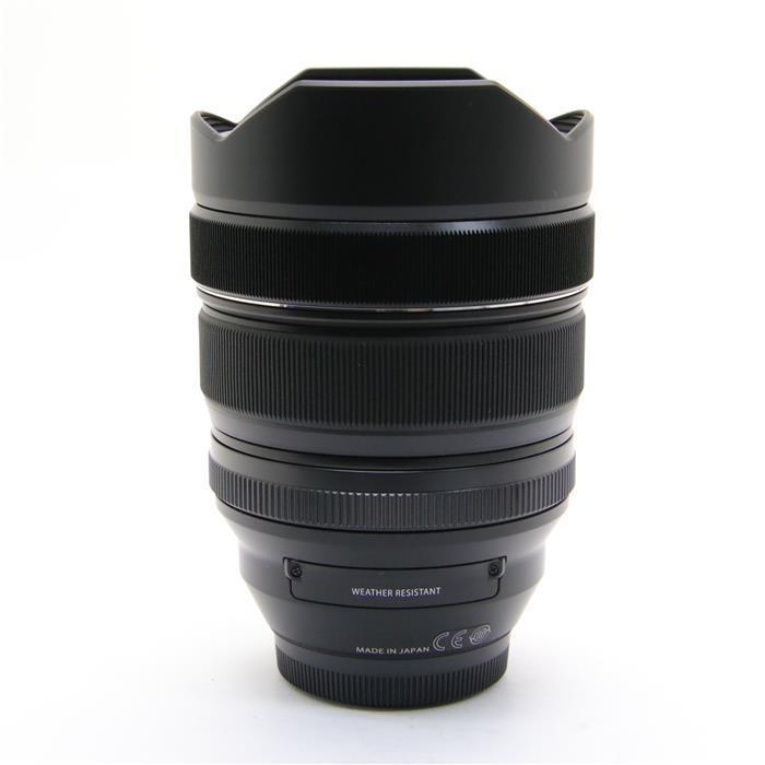 フジノンレンズ XF8-16mmF2.8 R LM WRの商品画像|3