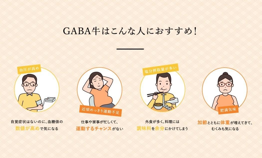 吉野家 牛丼の具 135g × 30個の商品画像|2