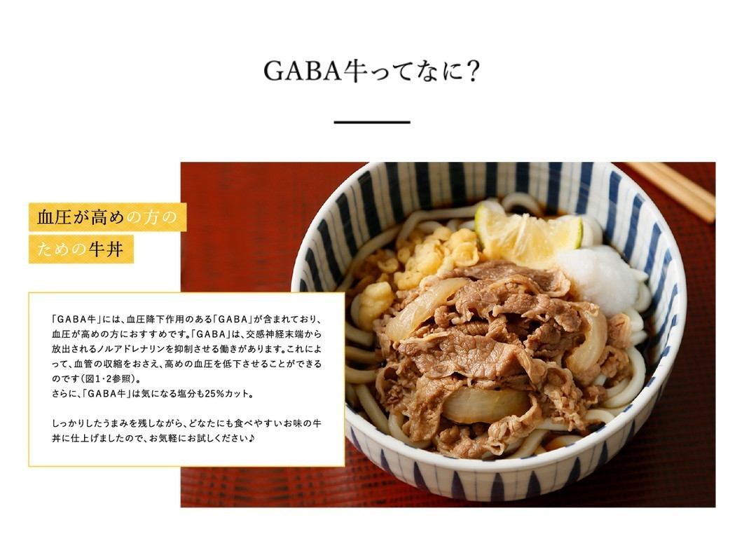 吉野家 牛丼の具 135g × 30個の商品画像|3