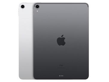Apple iPad Pro 11インチ Wi-Fi 512GB スペースグレイの商品画像|2