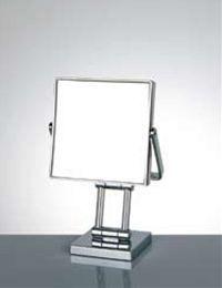 DULTON ダルトン ミラー、鏡 フェイスミラー スタンドミラー ミラー スクエアスタンドミラー S056-15 Square stand mirror 1