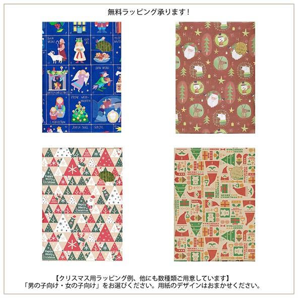 テンデイズゲームズ キングドミノ 日本語版の商品画像|4