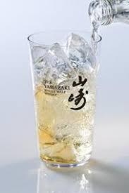 サントリー シングルモルトウイスキー 山崎 シングルモルトウイスキー 山崎 12年 50mlびん 1本の商品画像|3