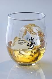 サントリー シングルモルトウイスキー 山崎 シングルモルトウイスキー 山崎 12年 50mlびん 1本の商品画像|4