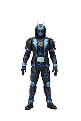 バンダイ 仮面ライダーゴースト ライダーヒーローシリーズ3 仮面ライダースペクターの商品画像|ナビ