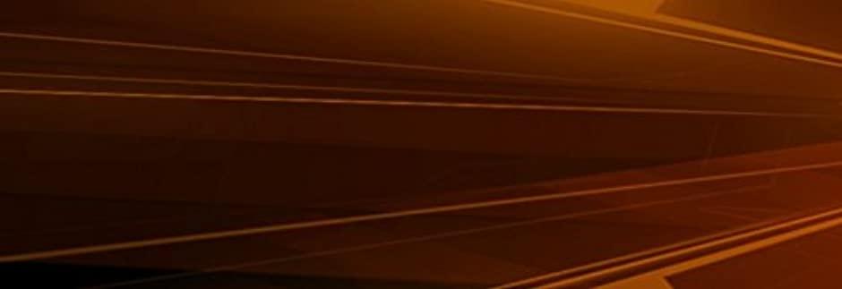 【DS】 大神伝 ~小さき太陽~の商品画像|2