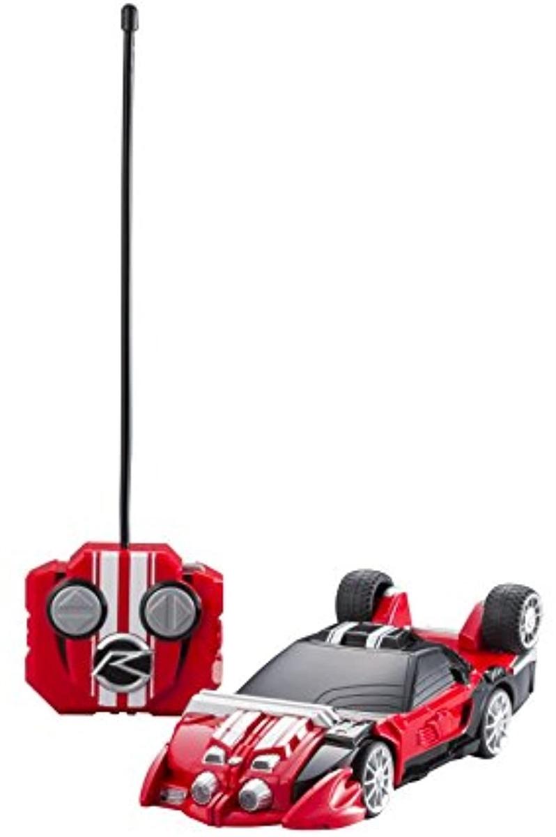 CCP 仮面ライダードライブ RCトライドロン タイプスピードの商品画像 ナビ