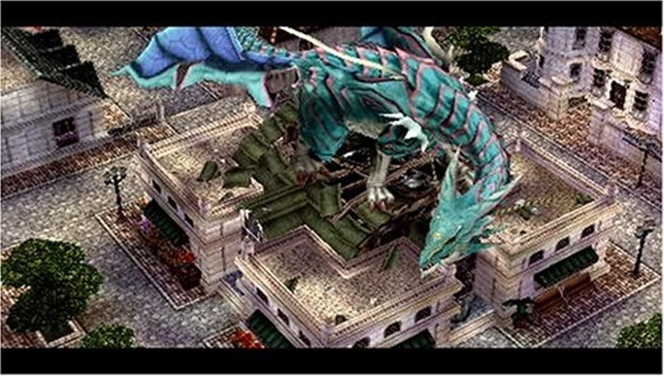 【PSP】日本ファルコム 英雄伝説 空の軌跡SCの商品画像|3