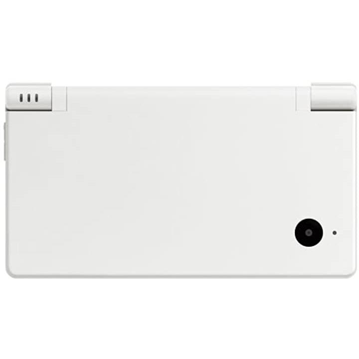 ニンテンドーDSi (ホワイト)の商品画像 3
