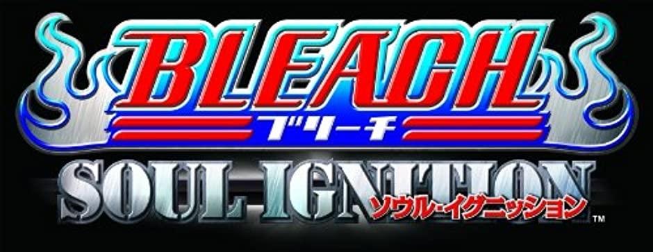 【PS3】ソニー・インタラクティブエンタテインメント BLEACH ソウル・イグニッション [PS3 the Best]の商品画像|ナビ