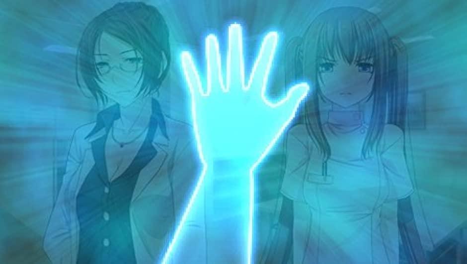 【PSP】ブーストオン Phase D 蒼華の章 [通常版]の商品画像|4
