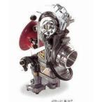 JBパワー FCR41 H/Z&D/D M900(-99)/900SS(91-99)