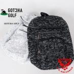 ガッチャゴルフ ボディバッグ 鞄 メンズ GOTCHA GOLF 183gg8500