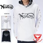 �Ρ��ȥ� ���T�ѡ����� ����ʡ� ��� NORTON 191n1103