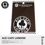 エースカフェロンドン ACE CAFE LONDON ワッペン a61501s