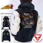 ����ǥ������ȥ������� �٥ƥ��֡��ץ���� �ܥ�ǥ���������� �������� ��� INDIAN MOTOCYCLE Betty Boop bbi-840