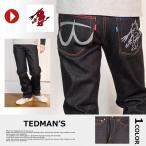 �ƥåɥޥ� TEDMAN �ǥ˥�ѥ�� devil-007ts