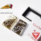 ����ǥ������ȥ������� ������饤���� INDIAN MOTOCYCLE �����ȥå� GEARTOP idmg-2