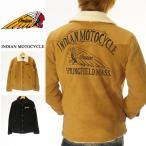 インディアンモトサイクル ランチジャケット INDIAN MOTOCYCLE imjk-605