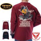 �Х� �롼�ˡ��ƥ塼����� ŵT����� ���T ��� VANSON Looney Tunes ltv-901