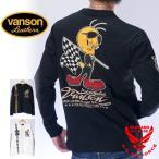 �Х� �롼�ˡ��ƥ塼����� ŵT����� ���T ��� VANSON Looney Tunes ltv-902