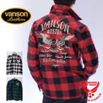 �Х� �����å� ŵ����� ��� VANSON nvsl-903