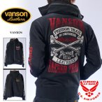�Х� �ܥ�塼��ͥå� ���㡼�� �������� ��� VANSON nvsz-807