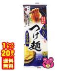 五木食品 つけ麺 濃厚魚介醤油 180g×20袋入 /食品