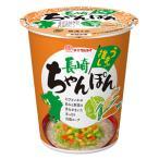 マルタイ 縦型 ちゃんぽん 65g×12個入/食品
