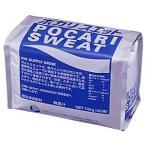 大塚製薬 ポカリスエットパウダー 10L用 740g×10袋入 /食品