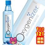 アクシスオキシゲナイザー〔酸素水〕PET500ml×12本入(飲料)