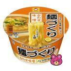 東洋水産 麺づくり 合わせ味噌 104g×12/箱 /食品