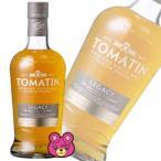 K&K国分 國分 トマーティン レガシー 700ml ウイスキー /お酒
