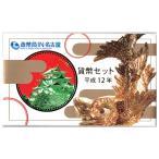 造幣局IN名古屋 貨幣セット 平成12年 2000年