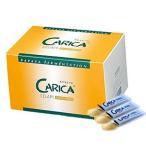 【パパイヤ発酵食品!】カリカセラピSAIDO-PS501(3g×100包)5箱