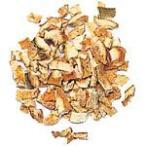 有機オレンジピール 袋入1kg【送料無料】生活の木 ハーブティー