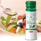スーパーオメガ3オイル EPA&DHA オリーブ(100g)