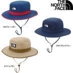 THE NORTH FACE NN01707 Horizon Hat  �ۥ饤����ϥåȡʥ�˥��å����� �����Ρ������ե�������������ɥ�����